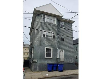 47 MULBERRY ST, Fall River, MA 02721 - Photo 1