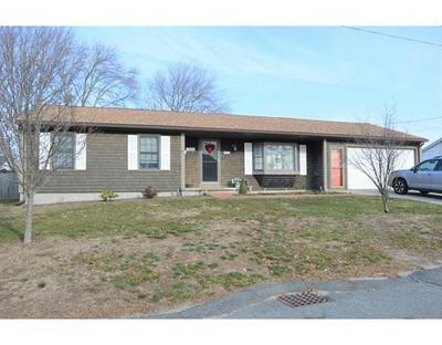 350 VERMONT AVE, Somerset, MA 02726 - Photo 1