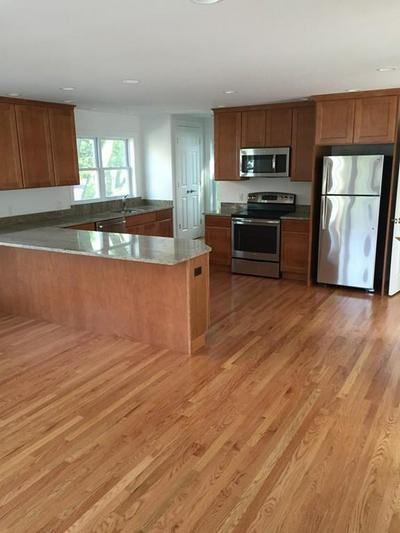 12 ANDERSON ST # 0, MARBLEHEAD, MA 01945 - Photo 1