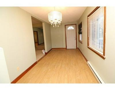 28 LYNNFIELD ST APT 1, Lynn, MA 01904 - Photo 2