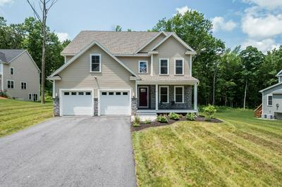 87 FISHER RD, Holden, MA 01520 - Photo 1