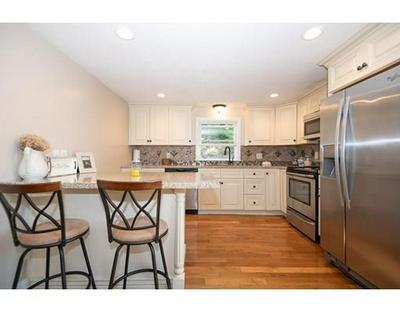 149 PETER SALEM RD, Leicester, MA 01524 - Photo 2
