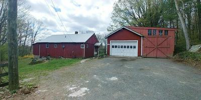 799 MAIN RD, Granville, MA 01034 - Photo 1