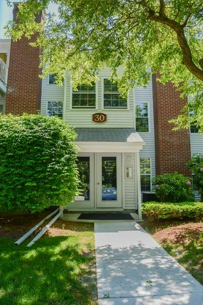 30 WALDEN DR APT 2, Natick, MA 01760 - Photo 1