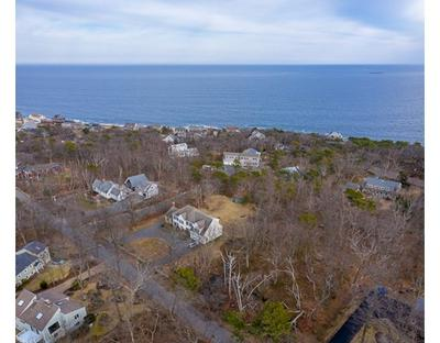 23 HAVEN AVE, Rockport, MA 01966 - Photo 2