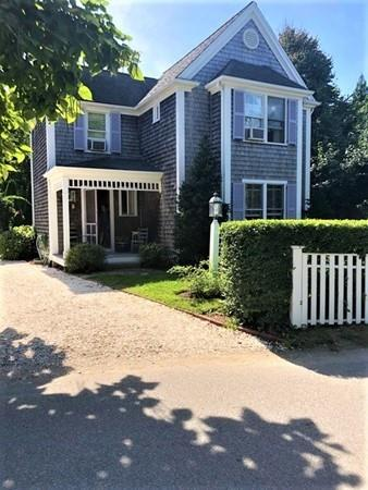 12 CURTIS LN, Edgartown, MA 02539 - Photo 1