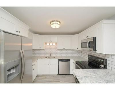 55 TALL OAKS DR UNIT 601, Weymouth, MA 02190 - Photo 1