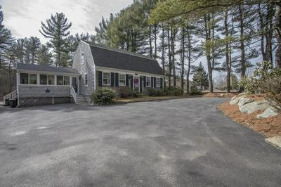16 KEVIN DR, ASSONET, MA 02702 - Photo 1