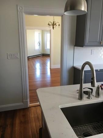 110 QUINCY AVE # 2, Winthrop, MA 02152 - Photo 2