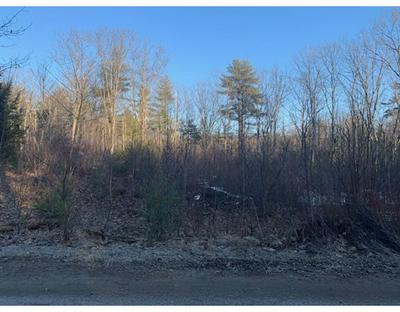 149 BRAGG HILL RD, Westminster, MA 01473 - Photo 1