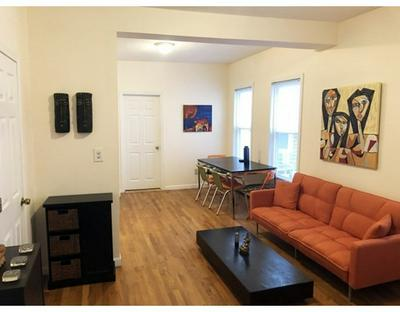 309 ELM ST APT 1, Cambridge, MA 02139 - Photo 2