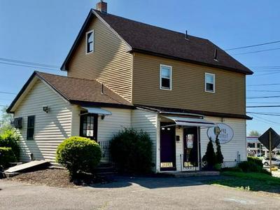 477 BRITTON ST, Chicopee, MA 01020 - Photo 1