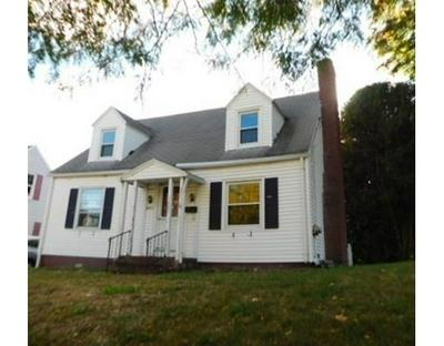 1682 N MAIN ST, Palmer, MA 01069 - Photo 1