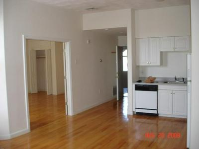 3 FOREST ST APT 302, Medford, MA 02155 - Photo 2