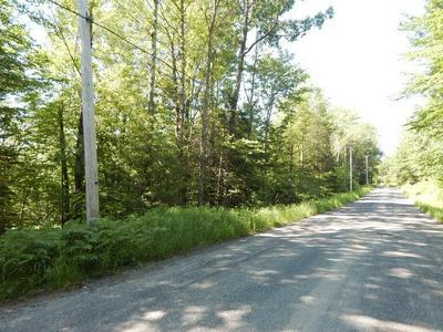 0 WEST ST L:5, Plainfield, MA 01070 - Photo 2