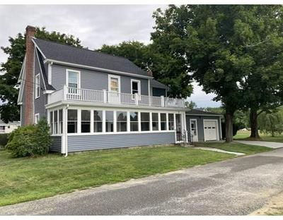 7 JARVIS ST, Sutton, MA 01590 - Photo 1
