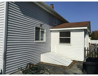 6 N WALNUT ST, Plainfield, CT 06387 - Photo 2