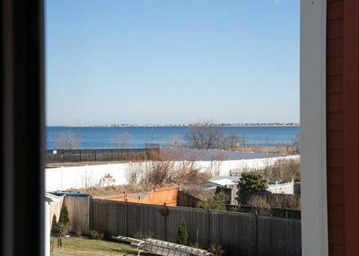 159 WATER ST, NEWBURYPORT, MA 01950 - Photo 2