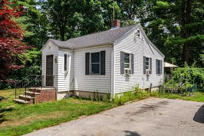 63 WASHINGTON AVE, Wilmington, MA 01887 - Photo 1
