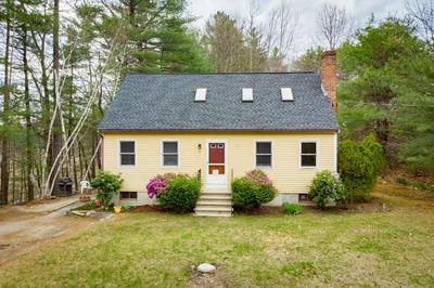 78 SPECTACLE POND RD, Littleton, MA 01460 - Photo 1