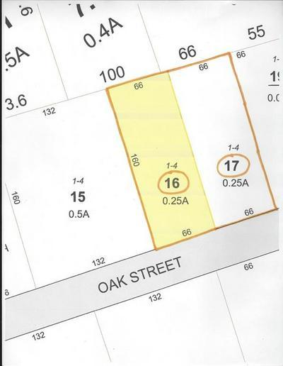 19 OAK ST, Templeton, MA 01468 - Photo 1