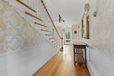 61 SUMMER ST, HINGHAM, MA 02043 - Photo 2