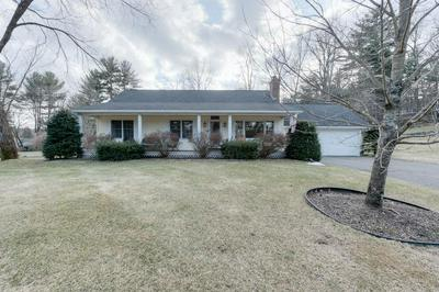 4 COUNTRY CLUB HTS, MONSON, MA 01057 - Photo 2