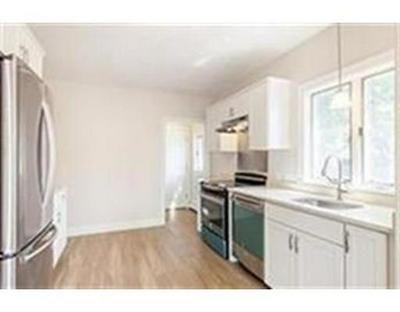 48 HUMPHREY ST APT 2, Swampscott, MA 01907 - Photo 2