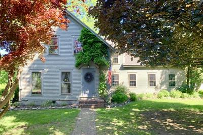 167 LOWELL ST, Andover, MA 01810 - Photo 1