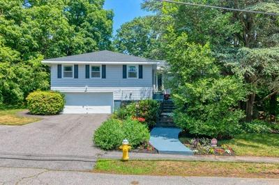 3 COMMUNITY RD, Marblehead, MA 01945 - Photo 1