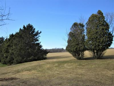 48 AIRPORT RD, DUDLEY, MA 01571 - Photo 2