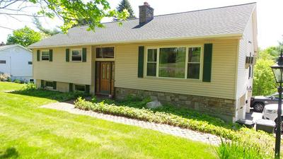 12 WATER ST, Spencer, MA 01562 - Photo 1