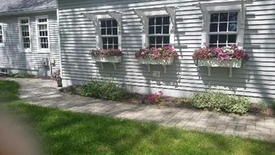 88 KEITH HILL RD, GRAFTON, MA 01519 - Photo 2