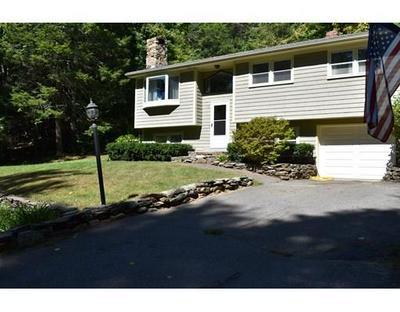 19 FOREST DR, Holland, MA 01521 - Photo 2