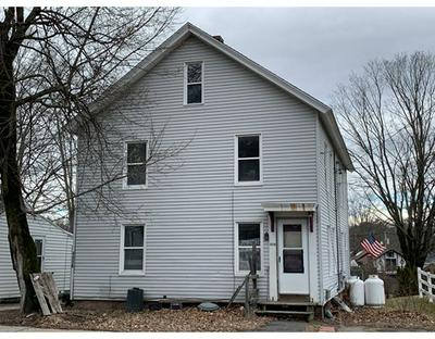 4058 HIGH ST, Palmer, MA 01069 - Photo 1