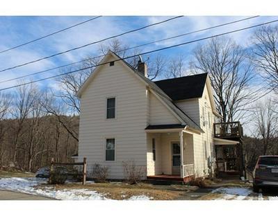 7 PINE ST, Huntington, MA 01050 - Photo 2