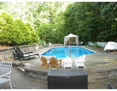 150 OLD WORCESTER RD, Charlton, MA 01507 - Photo 2