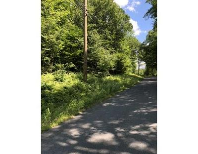 0 RUSSELL ROAD, Montgomery, MA 01085 - Photo 2