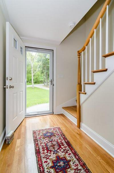 22 ROCKY BROOK RD, Dover, MA 02030 - Photo 2