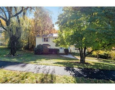 38 OLD BROOK RD, Shrewsbury, MA 01545 - Photo 2
