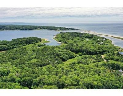 288 SEAPUIT RIVER RD, Barnstable, MA 02655 - Photo 1