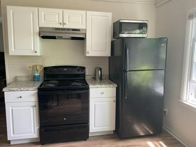 10 ORFORD ST # 2, Lowell, MA 01854 - Photo 2