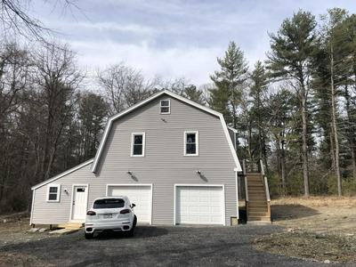 73 S MAIN ST, BERKLEY, MA 02779 - Photo 2