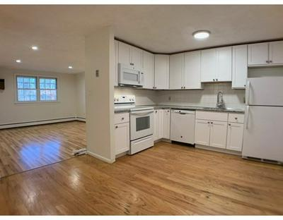 48 GREAT RD APT 35, Acton, MA 01720 - Photo 2