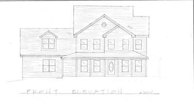 30 EATON PL, SHREWSBURY, MA 01545 - Photo 1