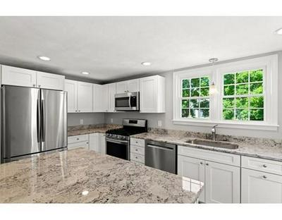 1 GARDEN ST, Danvers, MA 01923 - Photo 2