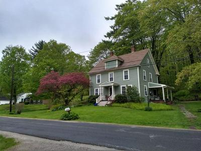 34 HIGH ST, Southampton, MA 01073 - Photo 2
