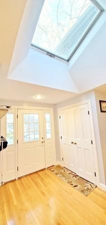 107 WARE ST, Dedham, MA 02026 - Photo 2