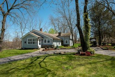101 PUTNAM HILL RD, Sutton, MA 01590 - Photo 1