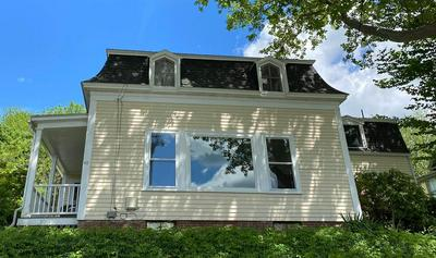 40 EAST ST, Ipswich, MA 01938 - Photo 1